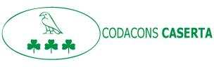 Codacons Caserta